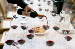 Jefford on Monday: Alcohol labelling – taste first, then look