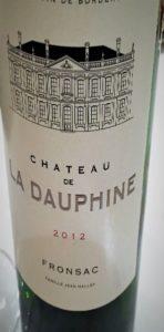 wine.Dauphine.6