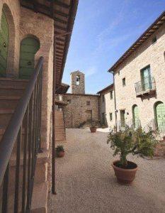 Italy.Umbria.23