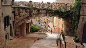 Italy.Umbria.27
