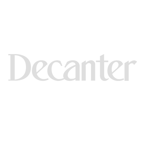 Decanter recruits Tim Atkin MW as Burgundy critic