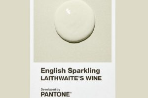 english sparkling paint