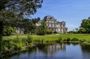 Château Giscours denies deliberately breaking chaptalisation rules