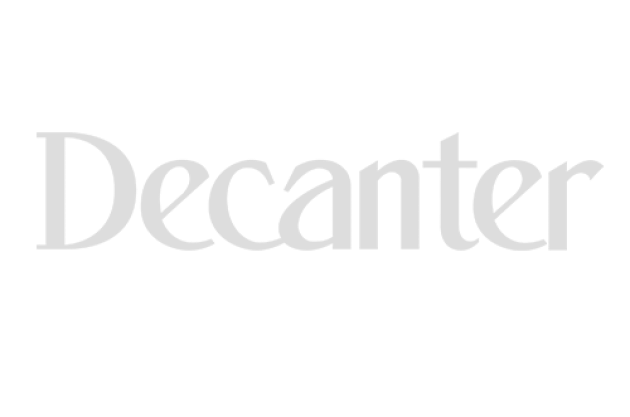 spanish wine in france, wine fraud