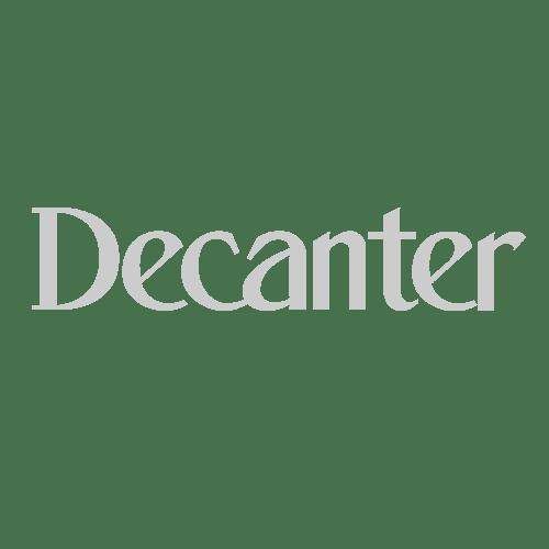 Tasting 40 years of Domaine de Chevalier white wines