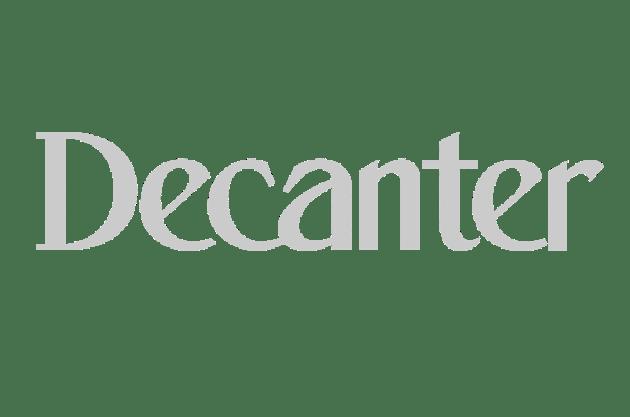 Decanter Online