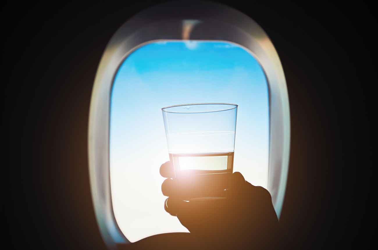 Singapore Airlines expand Burgundy wine offering