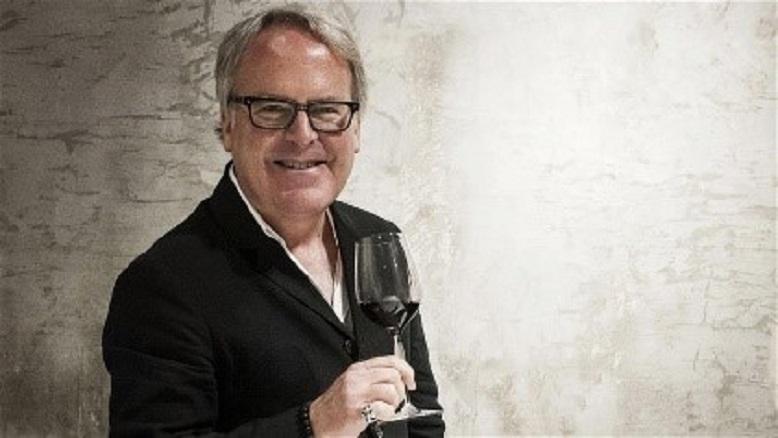 Italian wines seduce New Yorkers
