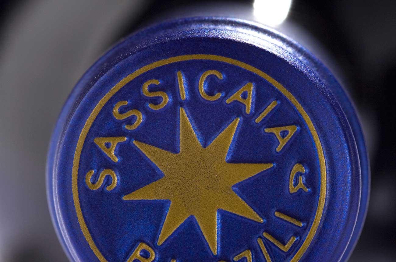 Fine wine buyers look to Italy, says BI merchant