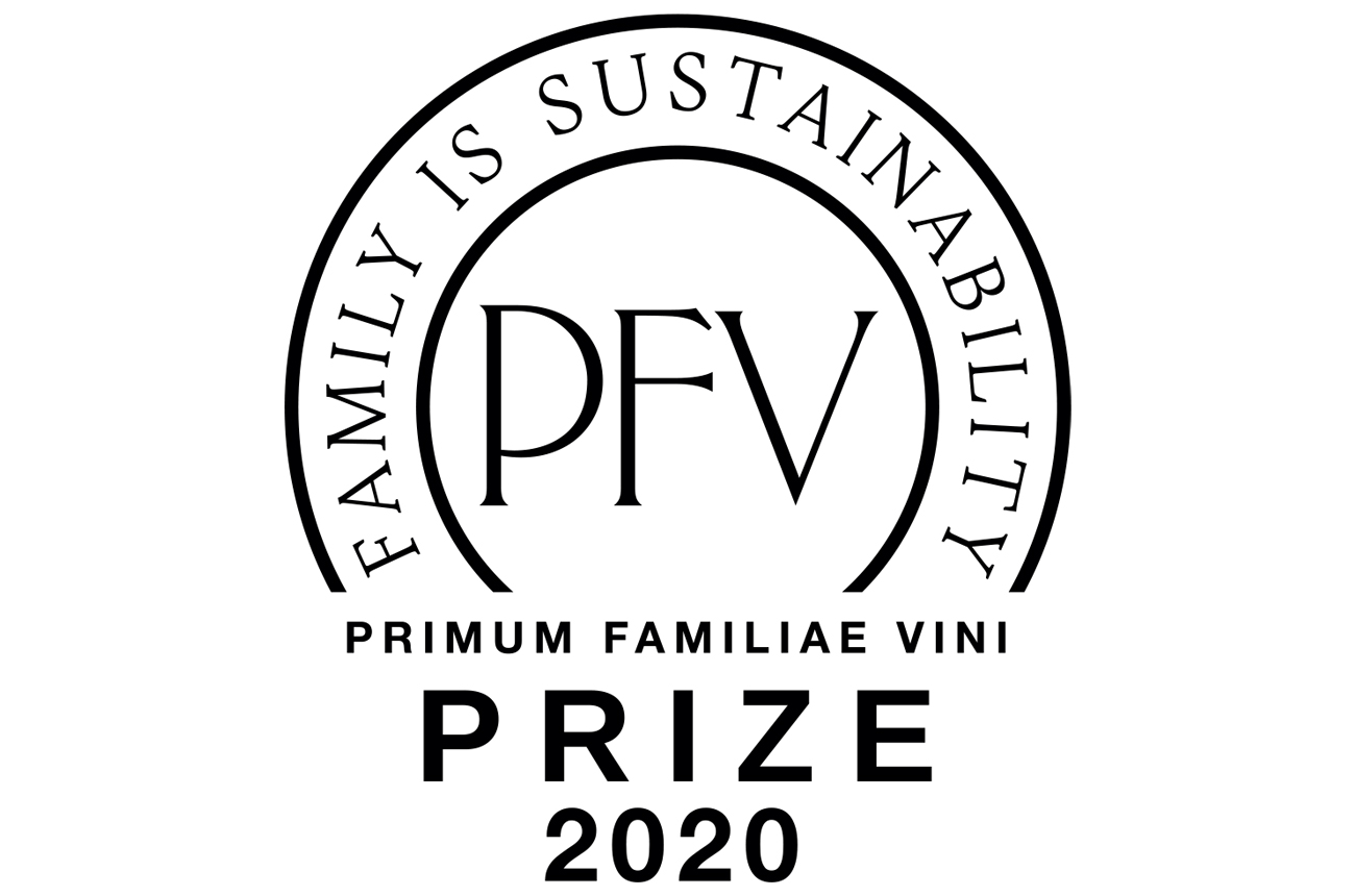Major family winery owners launch €100k sustainability prize