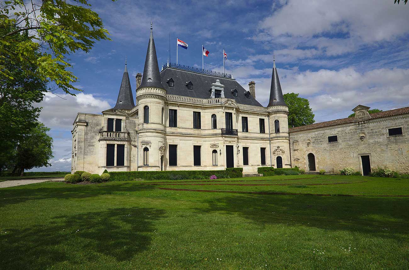 Top Margaux 2018 wines: Re-tasted in the bottle