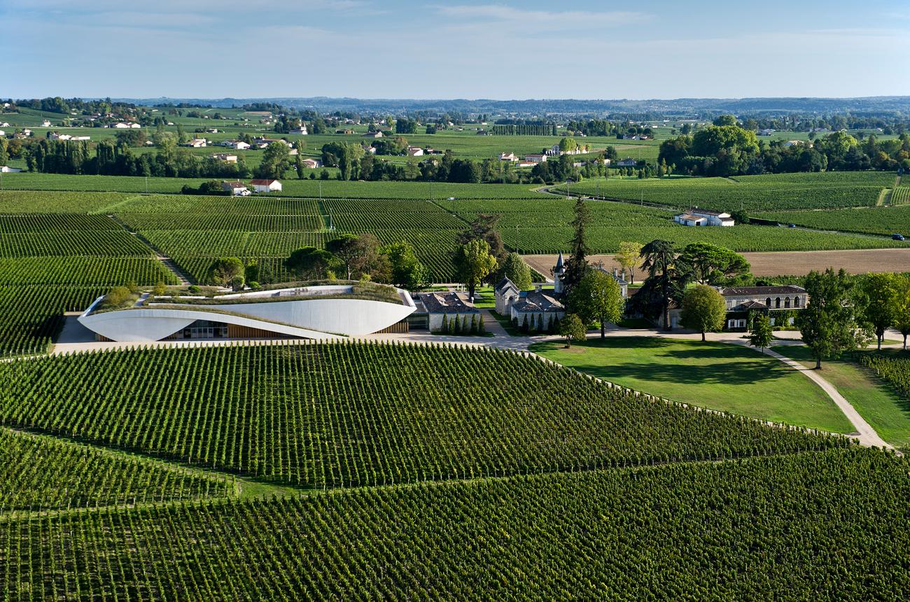 Top St-Emilion 2018 wines: Re-tasted in bottle