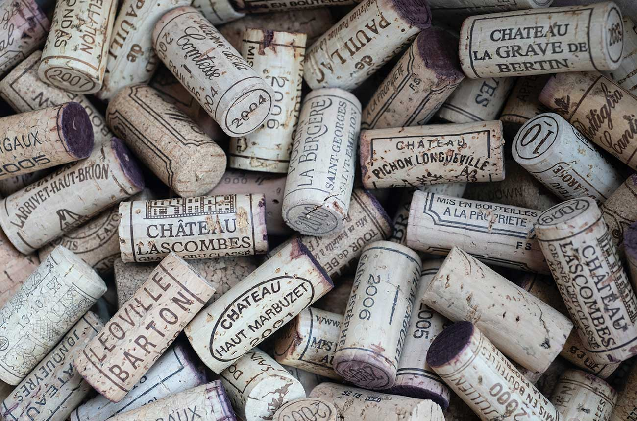 French wine exports sink due to US tariffs, Covid-19