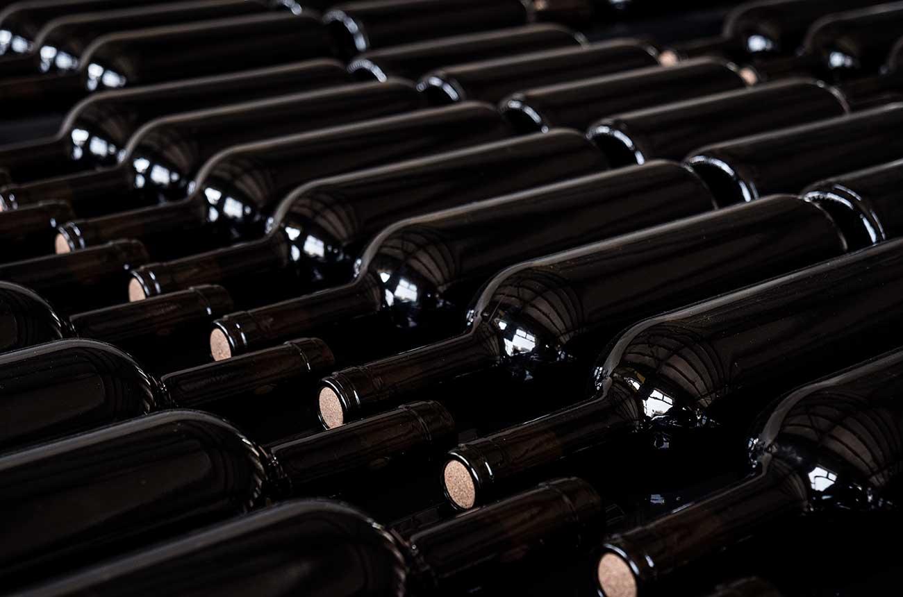 Virgin Wines plans stock market float amid ecommerce boom