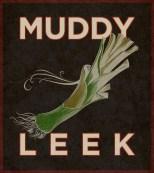Muddy Leek Logo