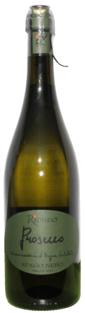 Prosecco.png