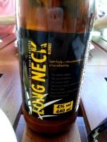 Karusa Craft Beer