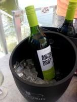 Viljoensdrift Wines