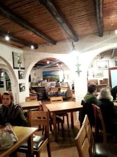 Blaauklippen Wine Centre