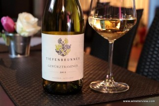 tiefenbrunner, tiefenbrunner gewurztraminer, vino alto adige, italian white wine, alto adige wine, siena, piazza del campo, toscana,тоскана, сиена, пьяцца дел кампо, tuscany, piazze d'Italia, il bigelli, il bigelli siena, ristorante siena, ristorante buono a siena, osteria del bigelli, vino bianco, white wine, gewurztraminer, anna chiara carbone, sommelier, sommelier ais, corso ais, corso primo livello ais