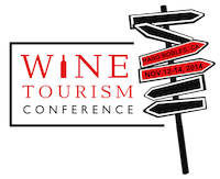 https://i2.wp.com/winetourismconference.org/wp-content/uploads/2013/11/WTC14-Logo-small.1.png