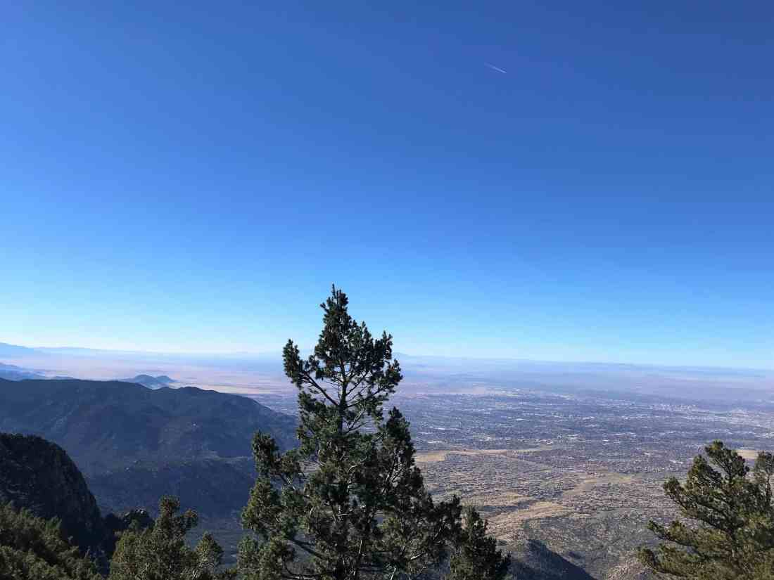 Top Places to Adventure with Kids in Albuquerque