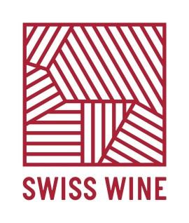 SwissWine_Vertical
