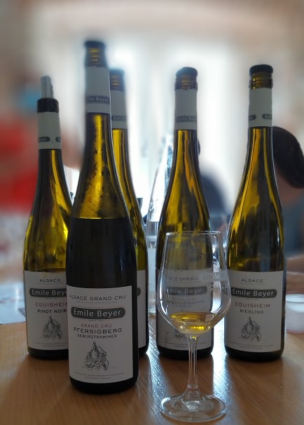 Alsace wine tour with wineweinvinovin 23 (2)