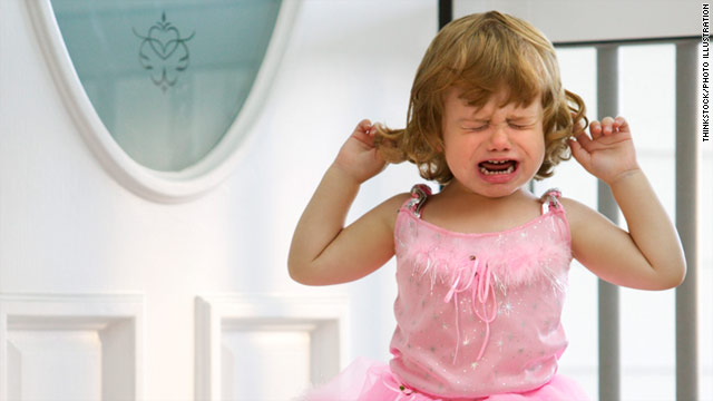 8 Things Small Children Hate and Adults Crave