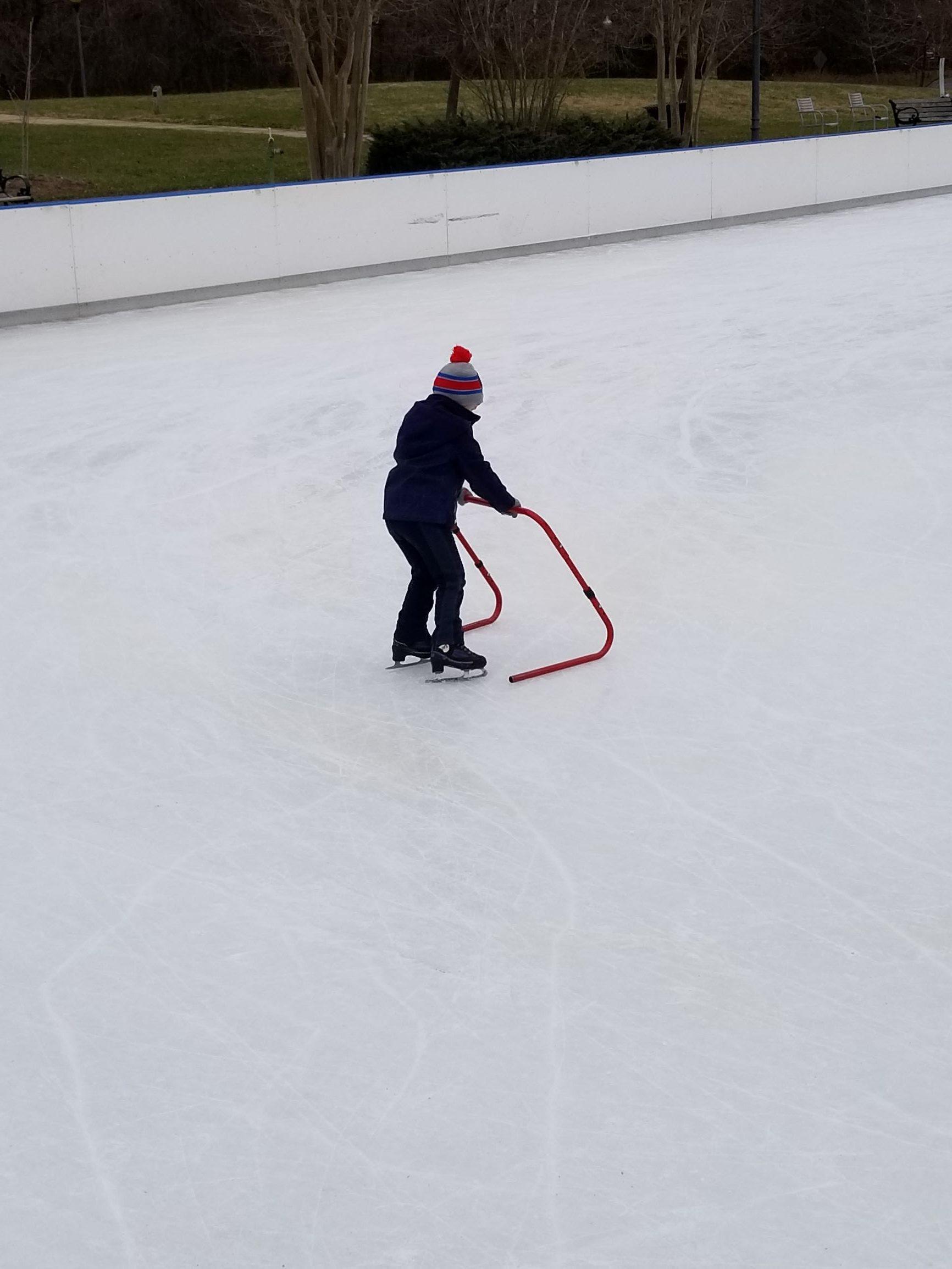 9 Winter Activities for Kids