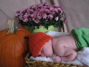 Cloth Diapers: A Great Investment for Your Family
