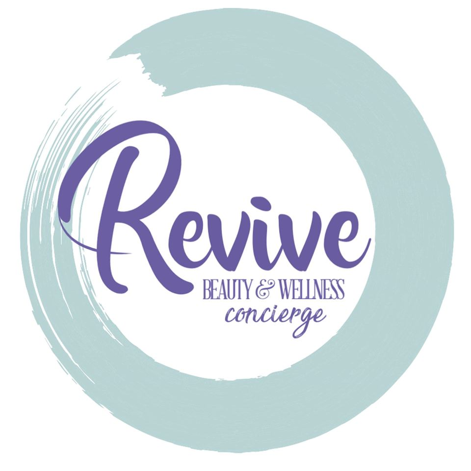We Need Revive in Our Lives