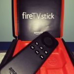 Fire TV Stick: Perfect for Your Kid's TV