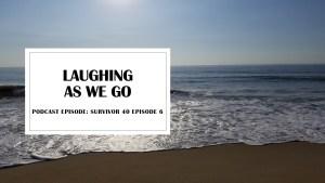 Survivor Season 40 Episode 6 Highlights