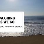 Survivor Season 40 Episode 8 Highlights