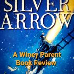 A Positive Light on The Silver Arrow