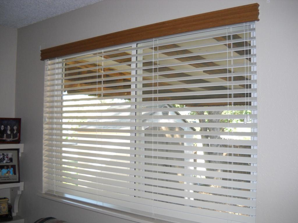 Blinds Winfab Interiors India Pvt Ltd