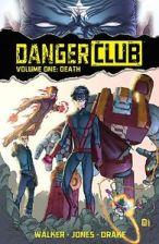 DangerClub1