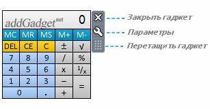1332424912_screen329.jpg