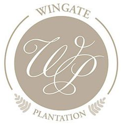 Logo for Wingate Plantation