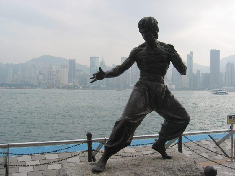 Hongkong07