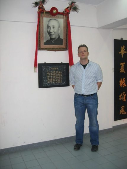 Hongkong08