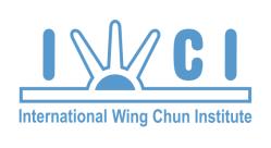logo IWCI albastru 2