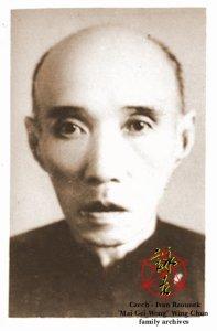 yuen-kay-san-3