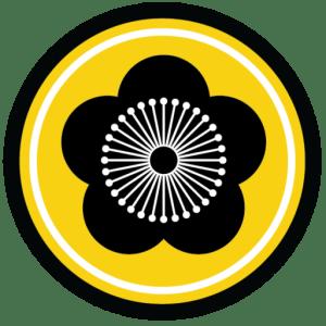 Wing Chun United Logo - 2021 @Copyright WCU