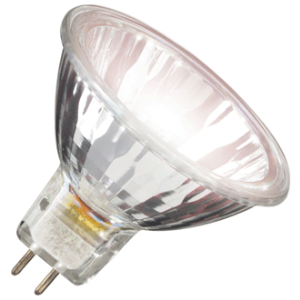 Philips MasterLine halogeenreflectorlamp 12V/35W 36 GRMASTERLINE