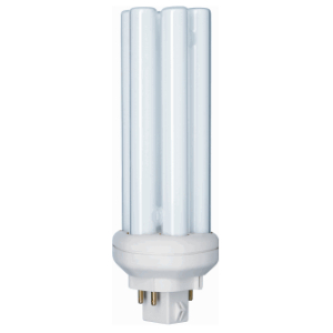 Philips Master PL-T LAMP 32W/830 4-PINS
