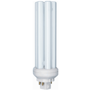 PHILIPS PL-T LAMP 42W/830 4-PINS