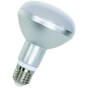 BAILEY LED R80 13W/830 DIMBAAR MAT