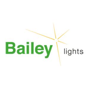 BAILEY LIGHTS